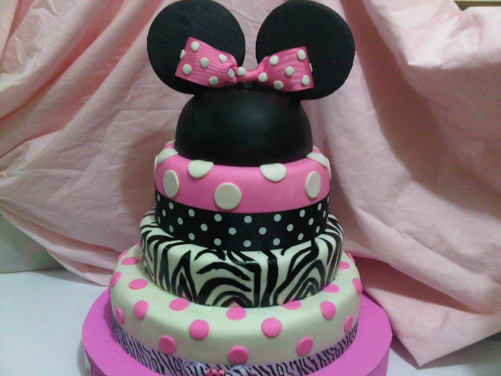 Nicole S House Of Cakes Facebook