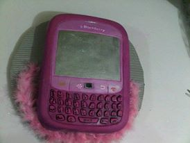 TORTA BLACKBERRY